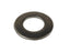 Vespa Cylinder Head Nut Washer for P200, T5, Rally models