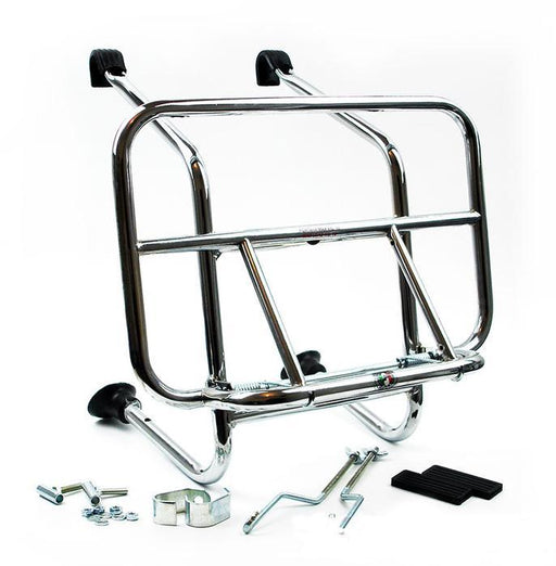 Lambretta - Carrier - Universal Front Carrier - Cuppini