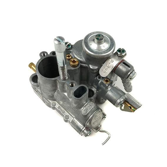 Vespa Carburettor Standard 24/24mm Auto Lube Eco PX200E