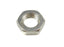 Fastener - Nut - Half Nut - M10 x 1.5mm Pitch - Stainless Steel