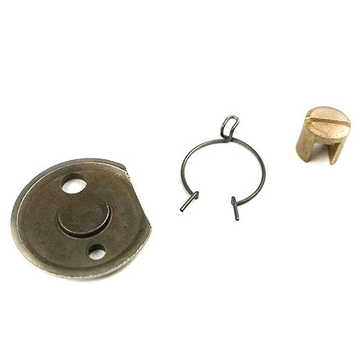 Vespa - Clutch - Plunger Kit - PX200/P200E/T5/Rally 200/GS/SS