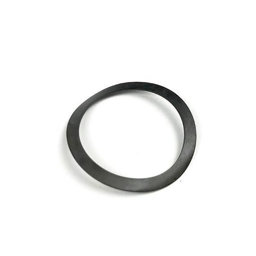 Vespa - Headset - Cable Pulley - Spacer/Shim - Wavy