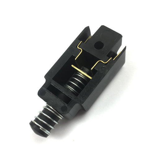 Vespa - Brake Light Switch - 50 Special, V90, V100, Primavera, ET3