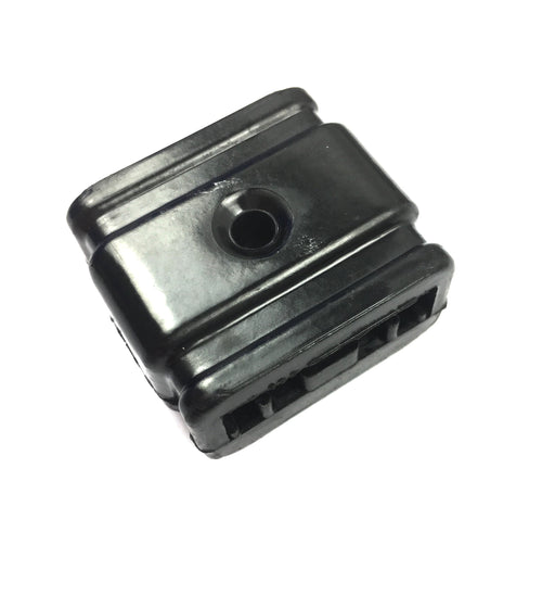 Vespa - Engine Case Junction Box - GS160/SS180