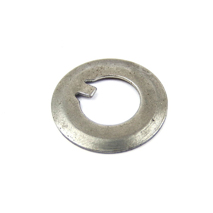 Vespa Crankshaft Drive Side Tab Washer V50, Prim, PK