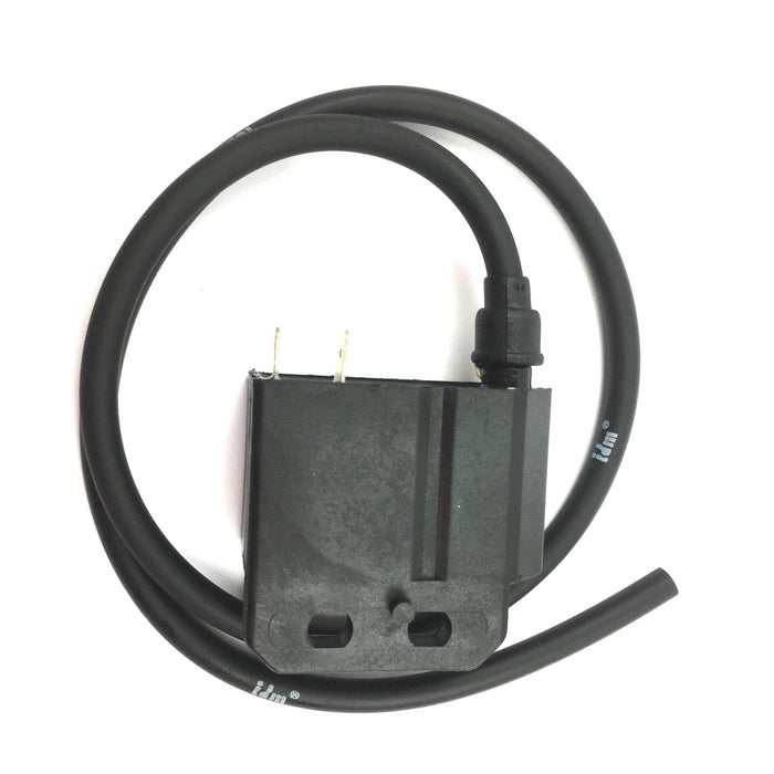 Electronic Ignition HT Coil, CDI For Vespatronic, Varitronic