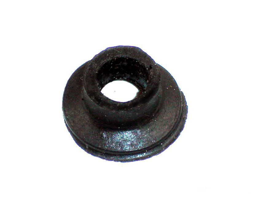 Vespa - Carburettor -  Slide Adjuster Screw Rubber