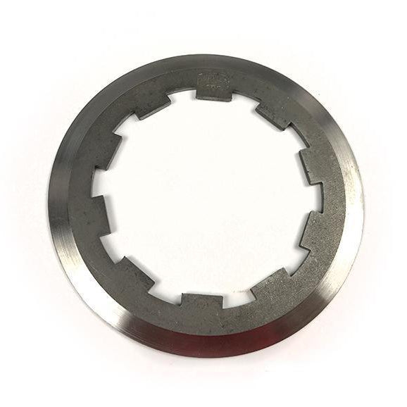Lambretta - Clutch - Top Metal Plate - GP - Std 3mm