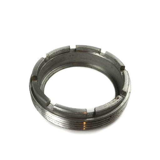 Vespa - Hub - Rear Hub Oil Seal Retainer - 37mm Inner Diameter