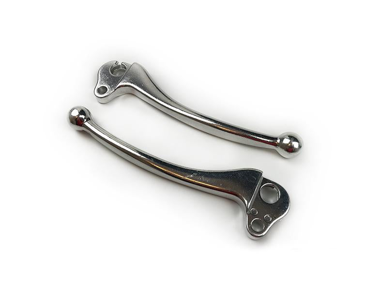 Vespa - Handle Bar Levers - PX, EFL, SUPER - Standard