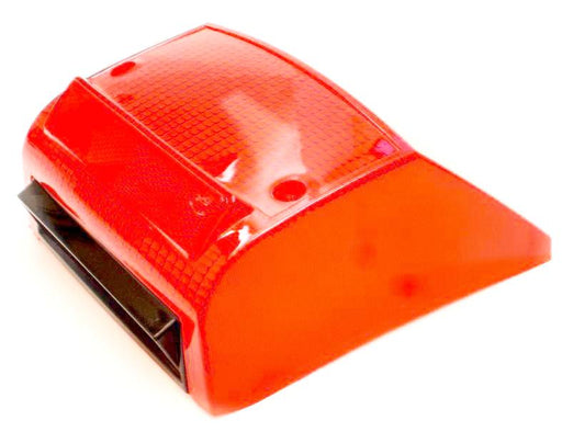 Vespa - Lamp - Rear Light Lens - PX EFL/T5 Classic/PX Disc Early