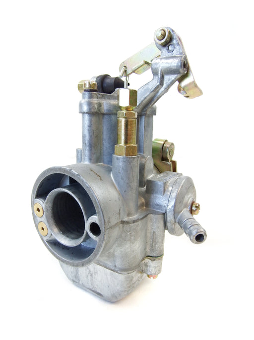 Lambretta - Carburettor - 22mm Jetex  - GP 200cc