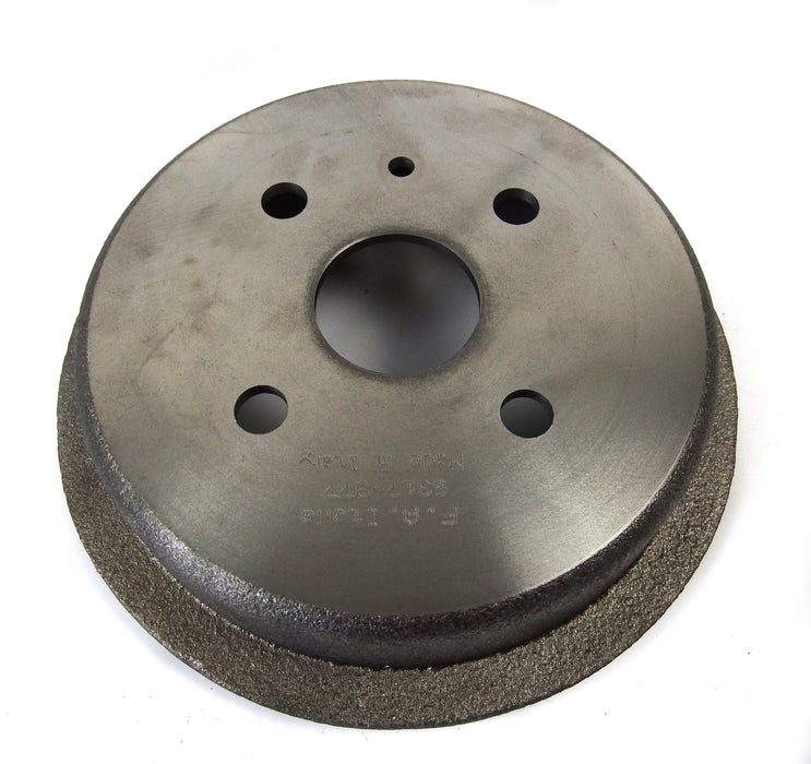 Vespa Rear Brake Drum V90, V100