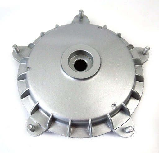 Vespa P125X, P150X, P200E, Rally, Sprint Rear Hub
