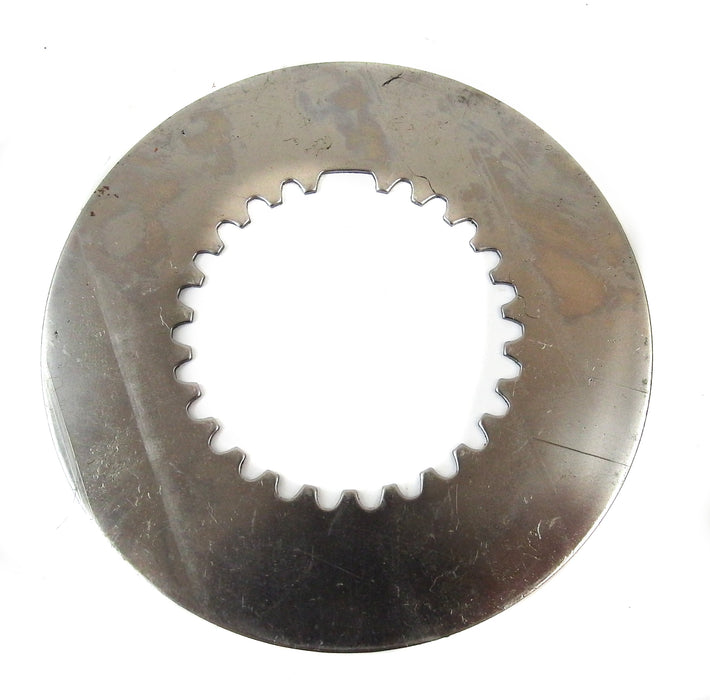 Vespa Clutch Plate Steel PE, PX, T5, Rally
