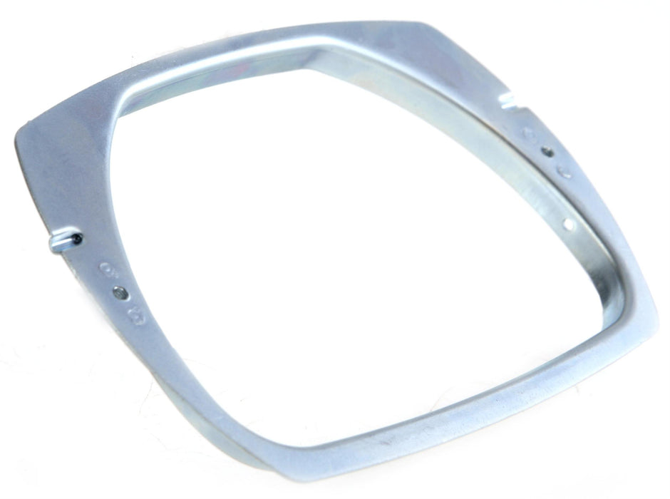 Vespa Headlight Unit Mounting Frame 50 Special, Electric
