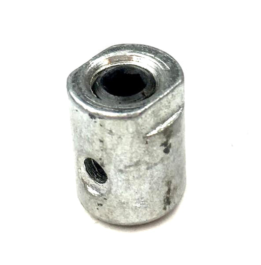 Lambretta - Cable - Trunnion - Short - Zinc