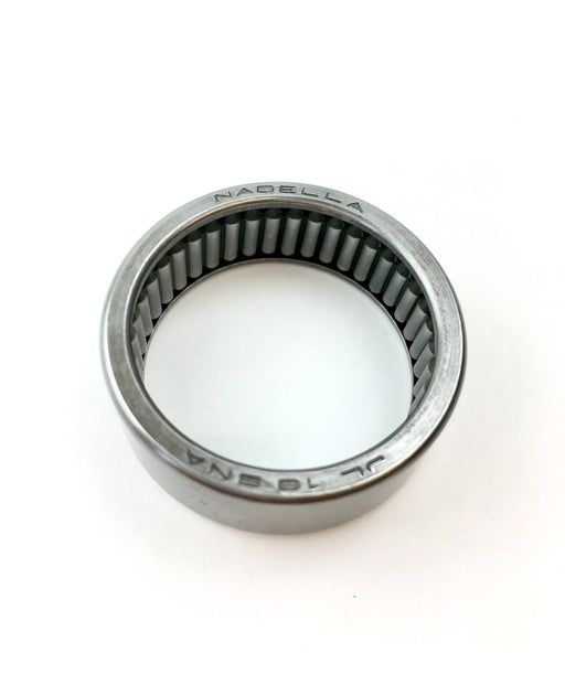 Automatic - Needle Roller Bearing For Rear Clutch Driving Pulley