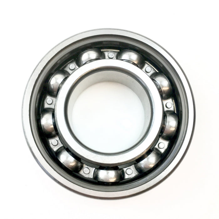 Lambretta - Bearings - Gear Cluster Ball Bearing - GP/Li/SX