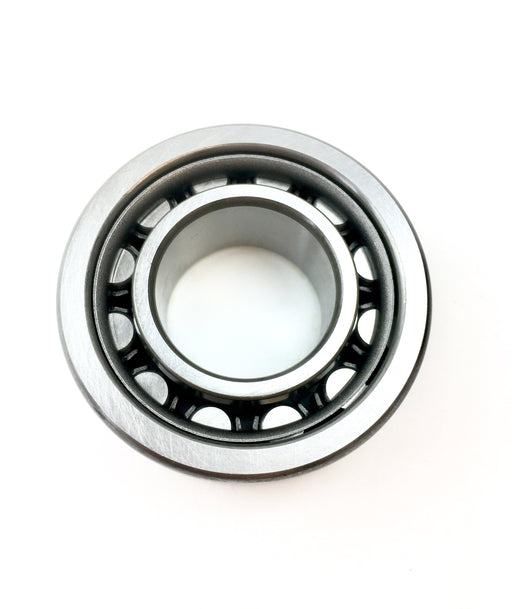 Lambretta GP Flywheel Bearing NU2205