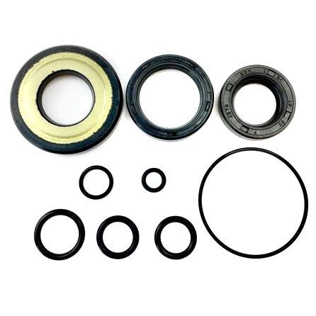 Vespa - Oil Seal Kit - 50/90/100/Primavera/PKS - With O Rings