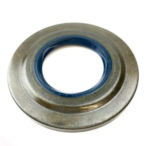 Vespa - Oil Seal - Drive Side - T5, PX Elec Start, Cosa - Metal