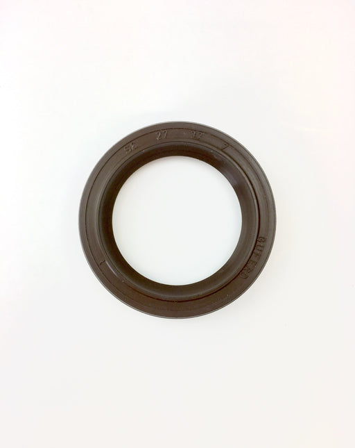 Vespa V50, Prim, PK, Super, Old Vespa Rear Hub Oil Seal