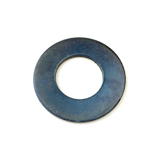 Vespa Rear Nut Spacer Washer PX, EFL, T5, Disc, LML
