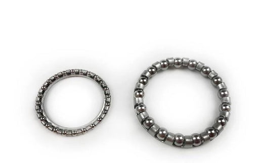 Vespa - Bearing - Steering Bearings Top And Bottom Pair