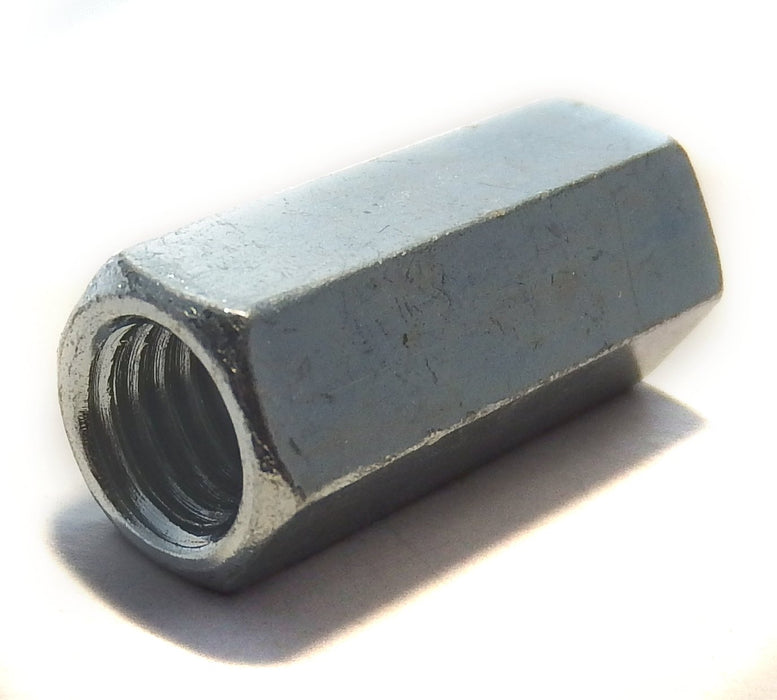 Vespa - Cylinder Head Cowling -Distance Nut - PX125, Super, Sprint