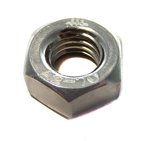 Front Shock Top Nut for V50, Prim, PK50 models
