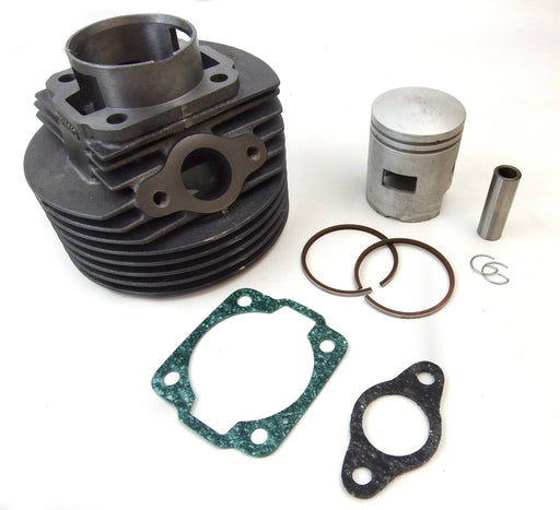 Vespa - Cylinder Kit - Standard - 125cc - PK125 -Adaptable to Prim