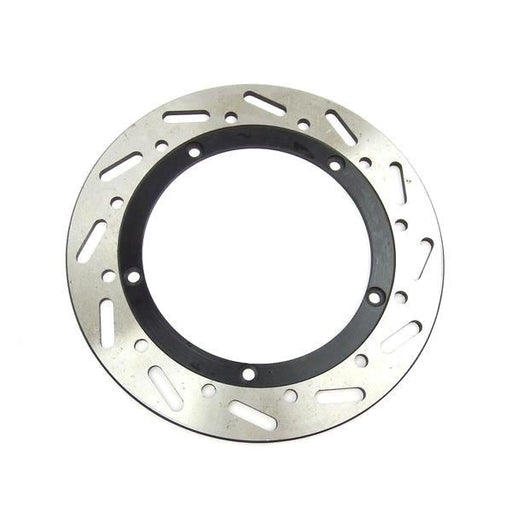 Vespa - OutBoard Front Brake Disc Replacement Disc - 5 Hole