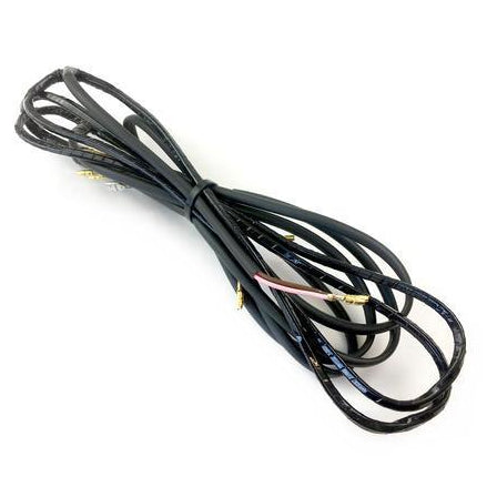 Wiring Loom Indian GP With Indicators 6V AC Points Model