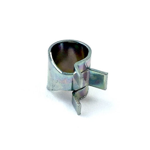 Pipe - Clip for  6mm pipe - Self Clamping Hose Spring Clip