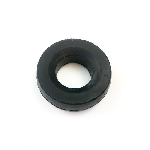 Front Shock Top Rubber Mount V50, Prim, GS160, SS180