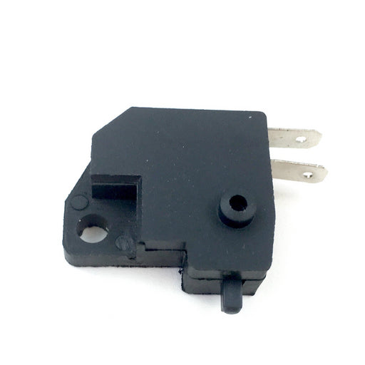 Front Brake Light Switch - For Hydraulic Nissin And Spaq Master