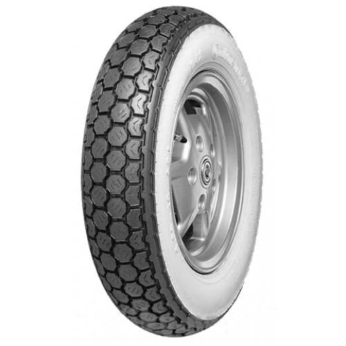 Continental - 300 X 10 - Whitewall Tyre