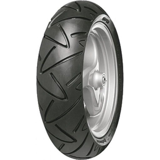 Tyre - Continental - 350 X 10 -  Twist
