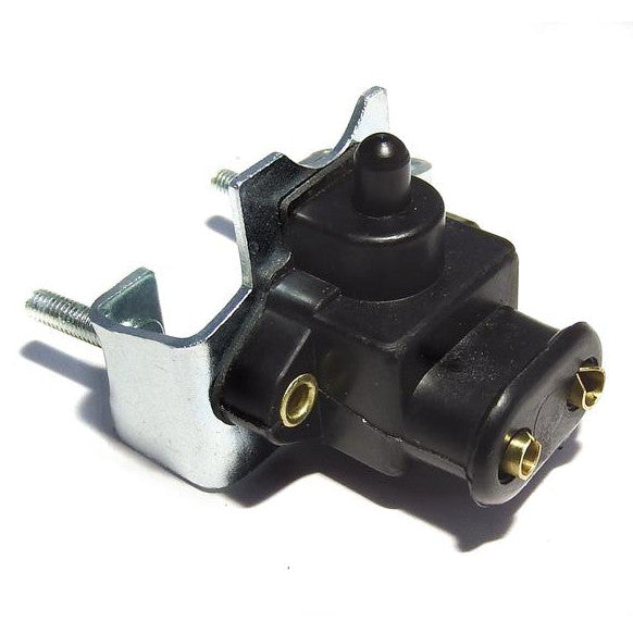 Lambretta Casa Brake Light Switch Unit