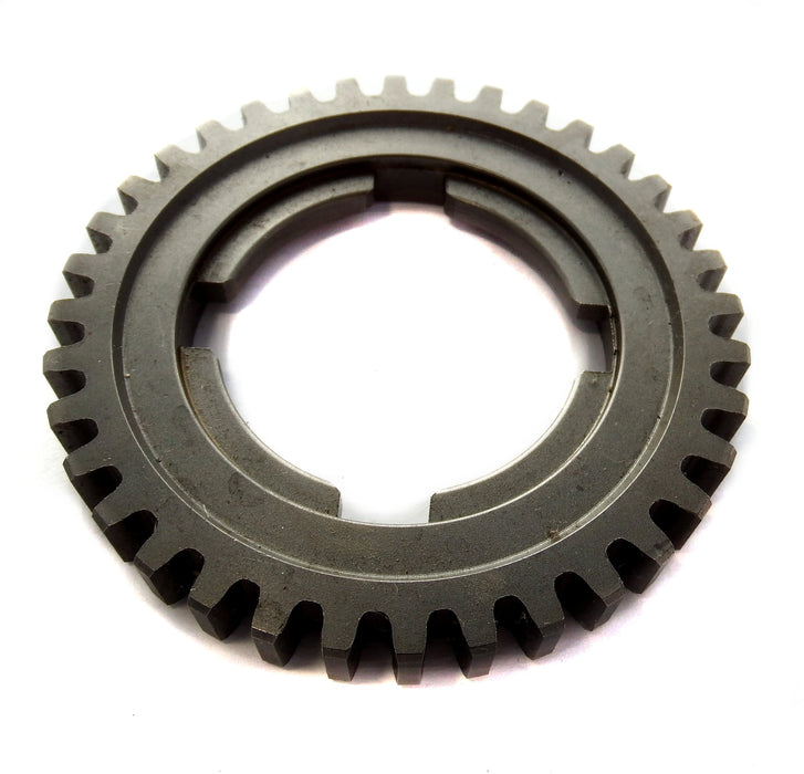Vespa Gear Cog 4th PX125, DISC, T5, 36 Teeth