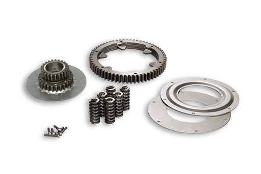 Vespa - Gearbox - Upgear Kit for P2/ T5 - 24/63