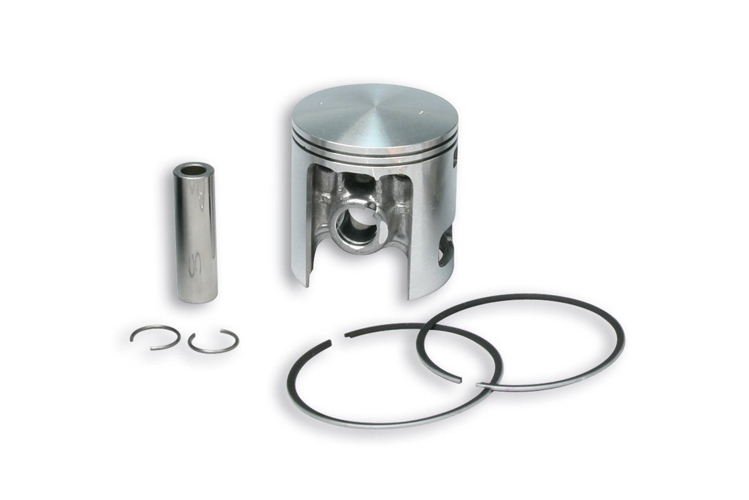 Vespa Piston Kit For Malossi 166cc Kit PX125, PX150