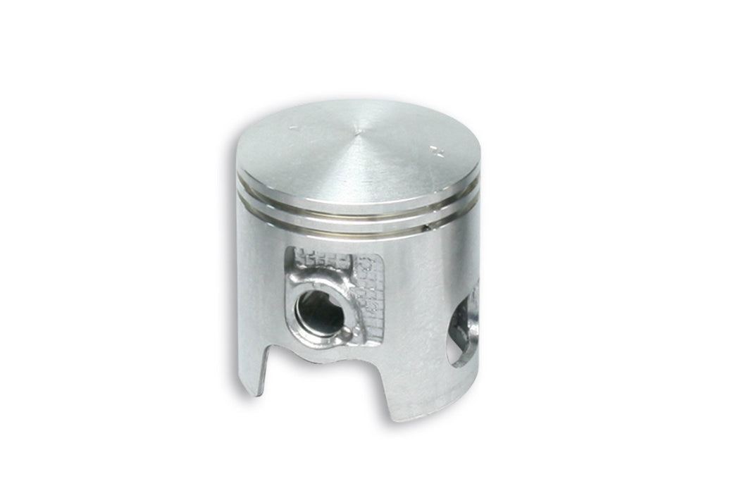 Vespa - Piston Kit - For Malossi 112cc Kit - Vespa 50/PK50