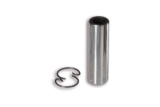 Piston Pin 16mm x 50mm Vespa Malossi, Polini 210 Kit