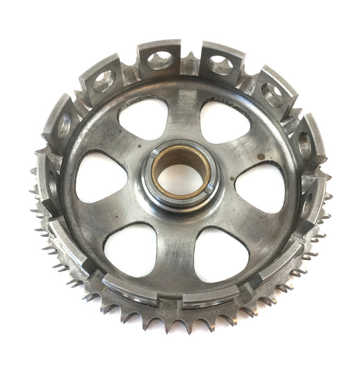 Lambretta - Clutch - Outer Clutch Sprocket 46T -  GP125, GP150