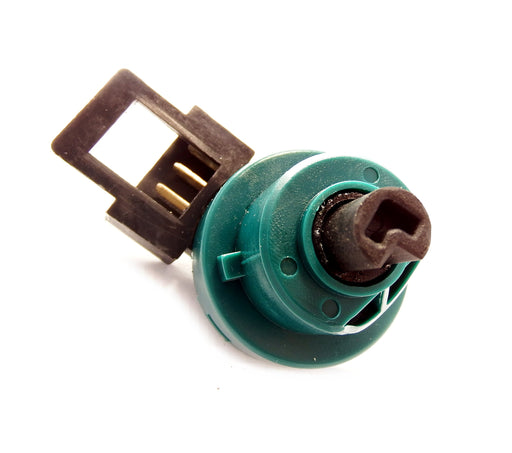 Ignition Switch Piaggio, Gilera (Part No. 580621/643133)