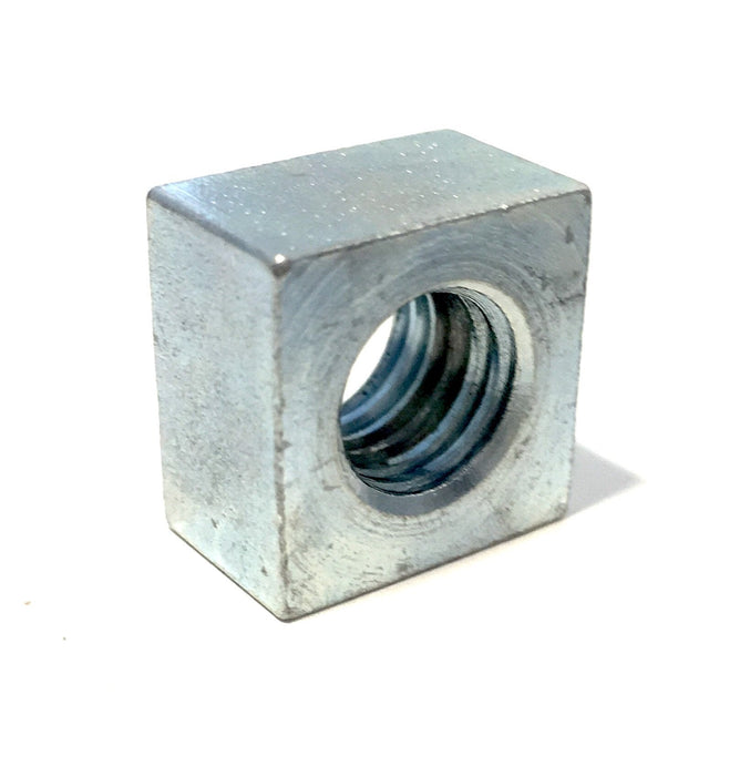 Vespa Square Nut for Clamp Bolt