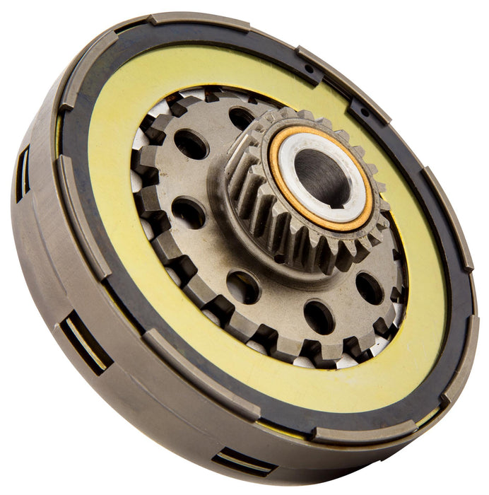 Vespa PX, T5, Rally, Super Cosa Sport 2 SIP Clutch Unit