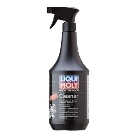 LIQUI MOLY CLEANER 1L